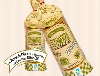 galletas-marinheiras-aceite-oliva