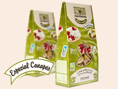 galletas-marinheiras-canapes-aceite-oliva
