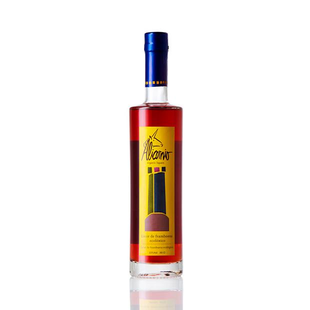 licor-framboesa-2