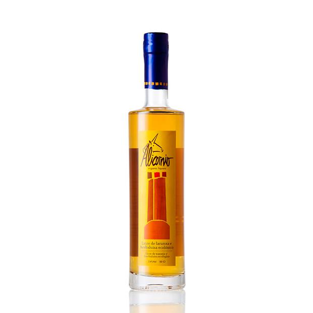 licor-laranxa-2